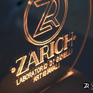 Lampada led ZR